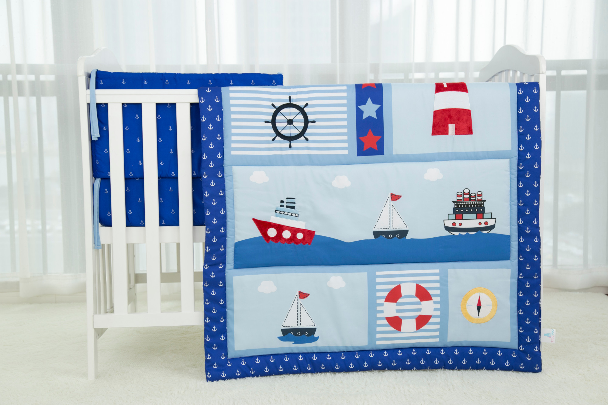 Best wholesale wesite baby bedding childrens cot bedding sets
